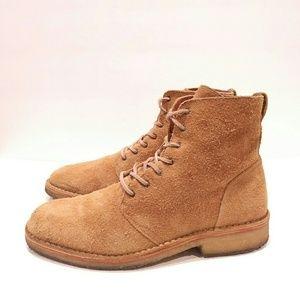 Rag & Bone Boots Mens size 44 11